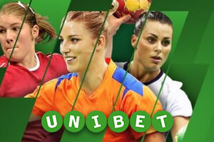 how to claim acca insurance at Unibet