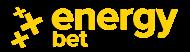 EnergyBet Acca Insurance Looks Good